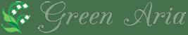 グリーンアリア|ブーケ・フラワーインテリア・お花