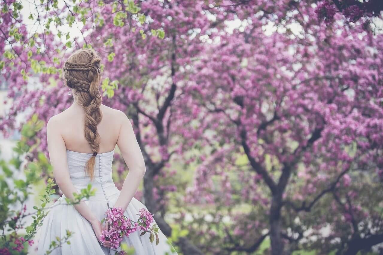 ウエディングブーケ、フラワーインテリア、お花の情報サイト、グリーンアリア